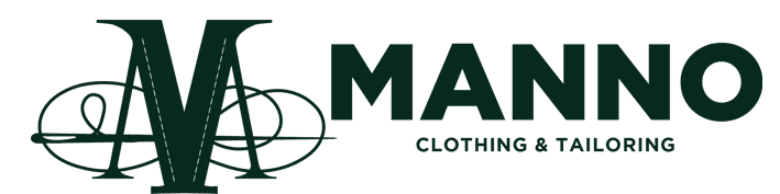 Manno Clothing & Tailoring Inc.